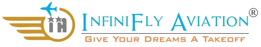 Infinifly Aviation