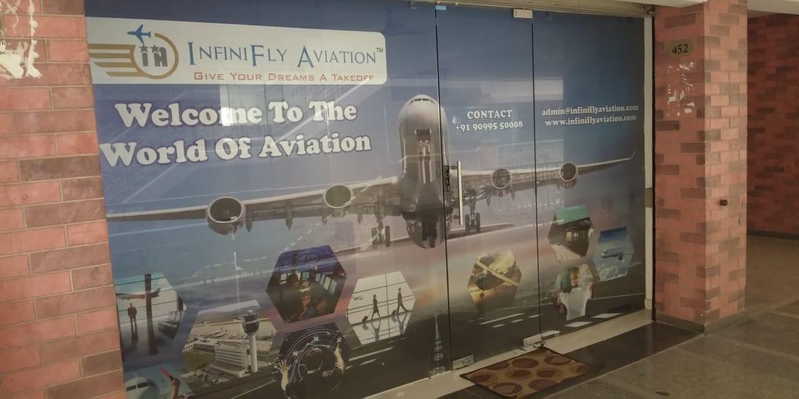 https://infiniflyaviation.com/wp-content/uploads/2021/08/Infinifly-Aviation-Commercial-Pilot-School.jpeg