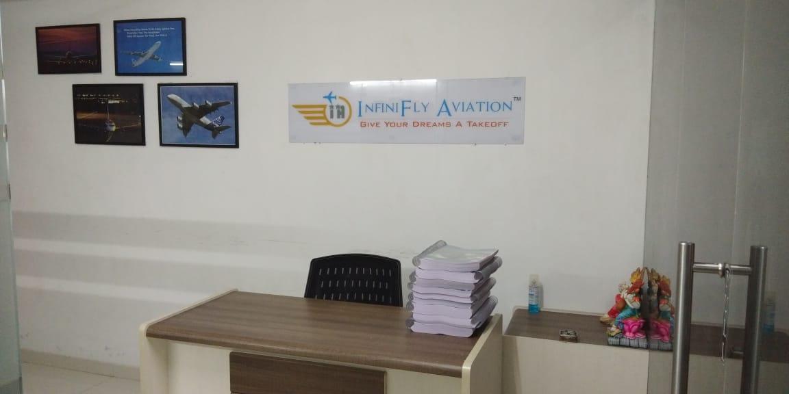 https://infiniflyaviation.com/wp-content/uploads/2021/08/Infinifly-Aviation-Flying-School-in-Gujarat.jpeg